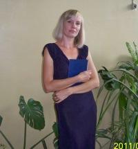 Светлана Заболоцкая, 28 июня , Калач-на-Дону, id159649547