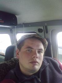Александр Рагозин, Алапаевск, id159776469