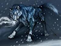 Одинокий Волк, 5 апреля , Челябинск, id166054845