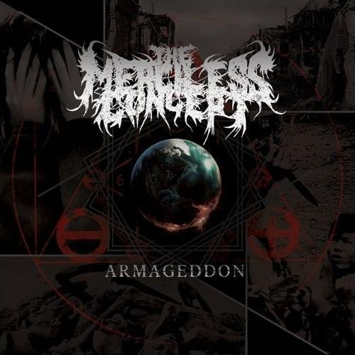 The Merciless Concept - Armageddon (2012)