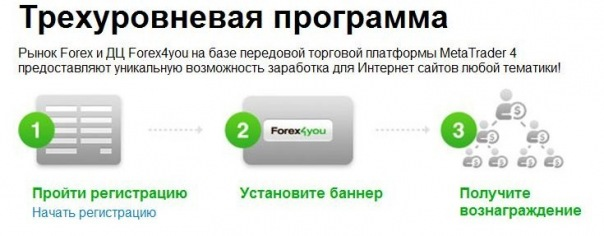 Http forex4you org