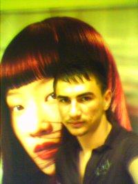Анастас Айрапетов, 4 ноября , Харьков, id55086522