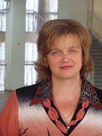 Елена Блинничева, 13 августа , Нижний Новгород, id60100785