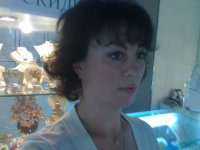 Янина Кондратьепа, 18 января , Волгоград, id62975039