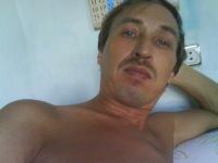 Владимир Кудымов, 18 апреля , Кудымкар, id67938611
