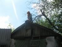 Диана Детка, 22 июня , Донецк, id86924806