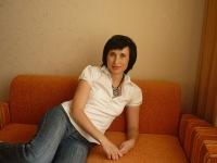 Natasha Shishkina, 8 февраля 1991, Снежинск, id109319468