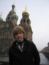Александр Берзейтис