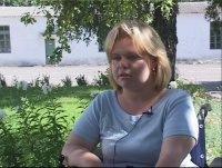 Валентина Милорадова, 7 февраля , Минск, id131362697