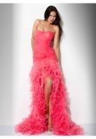 """Классное платье на выпускной  """" платья."""