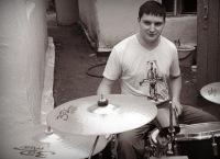 Денис Скобелев, 24 сентября 1986, Краснодар, id15080587