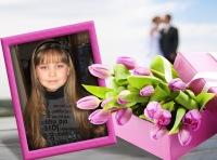 Анюточка Гапоянц, 21 октября 1995, Смоленск, id156773670