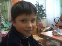 Артем Дейнес, 25 сентября 1983, Ярославль, id165128534