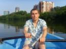 Дмитрий Калинин фото #29