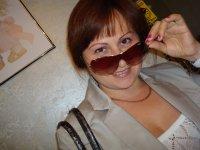 Лариса Юрченко, 14 октября , Киев, id42654103