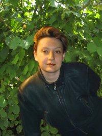Ирина Иоффе, 31 августа 1970, Ростов-на-Дону, id54286997