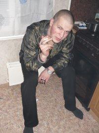 Вячеслав Соловьёв, Rīga