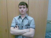 Владимир Песков, 15 февраля , Новый Оскол, id69365601
