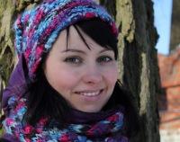 Наталия Лисицына, 22 декабря , Санкт-Петербург, id987559