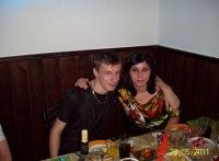 Evgeniya Yliakina, 24 сентября 1988, Туринск, id16033529