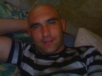 Саша Литвиновский, 7 сентября 1981, id163055646