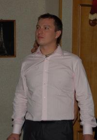 Евгений Павлов, 8 марта 1986, Москва, id170531068