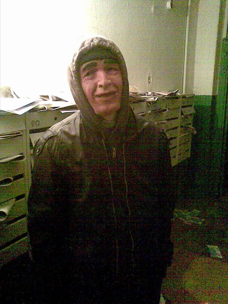 Дмитрий Бойко, Екатеринбург - фото №3