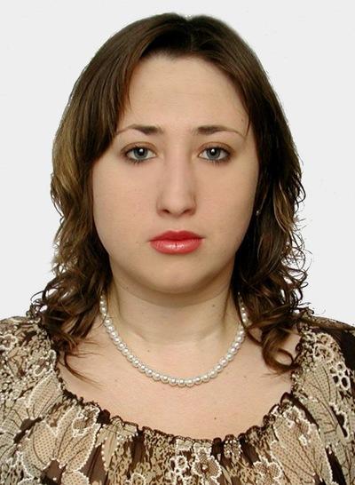 Елена Рудич, 22 января , Харьков, id12077737