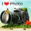 i_like_photo