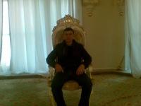 Amrali Kurbanov, 1 июня , Уфа, id131425836
