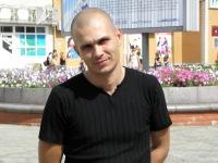 Евгений Мельников, 26 мая , Пушкин, id154029216