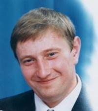 Сергей Акимов, 14 февраля 1990, Березовский, id155197587
