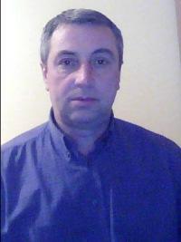 Ігор Ульянов, 13 февраля 1967, Рогатин, id162631899