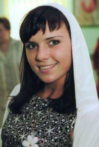 Анжелика Русович
