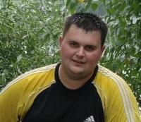Дмитрий Фильчагов, 17 июня 1985, Калязин, id25463228