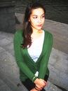 Анастасия Николаева фото #14