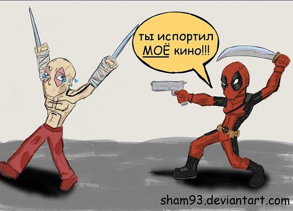 http://cs9893.vkontakte.ru/u5016094/111900076/x_6ac0801e.jpg