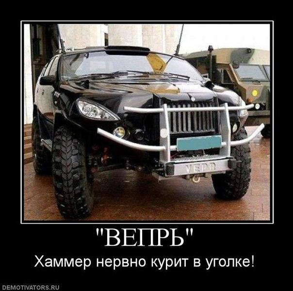 Александр Воробьев |