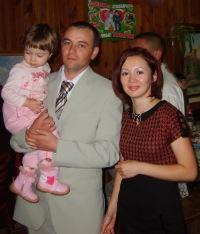 Рустам Амиров, Златоуст, id67365949