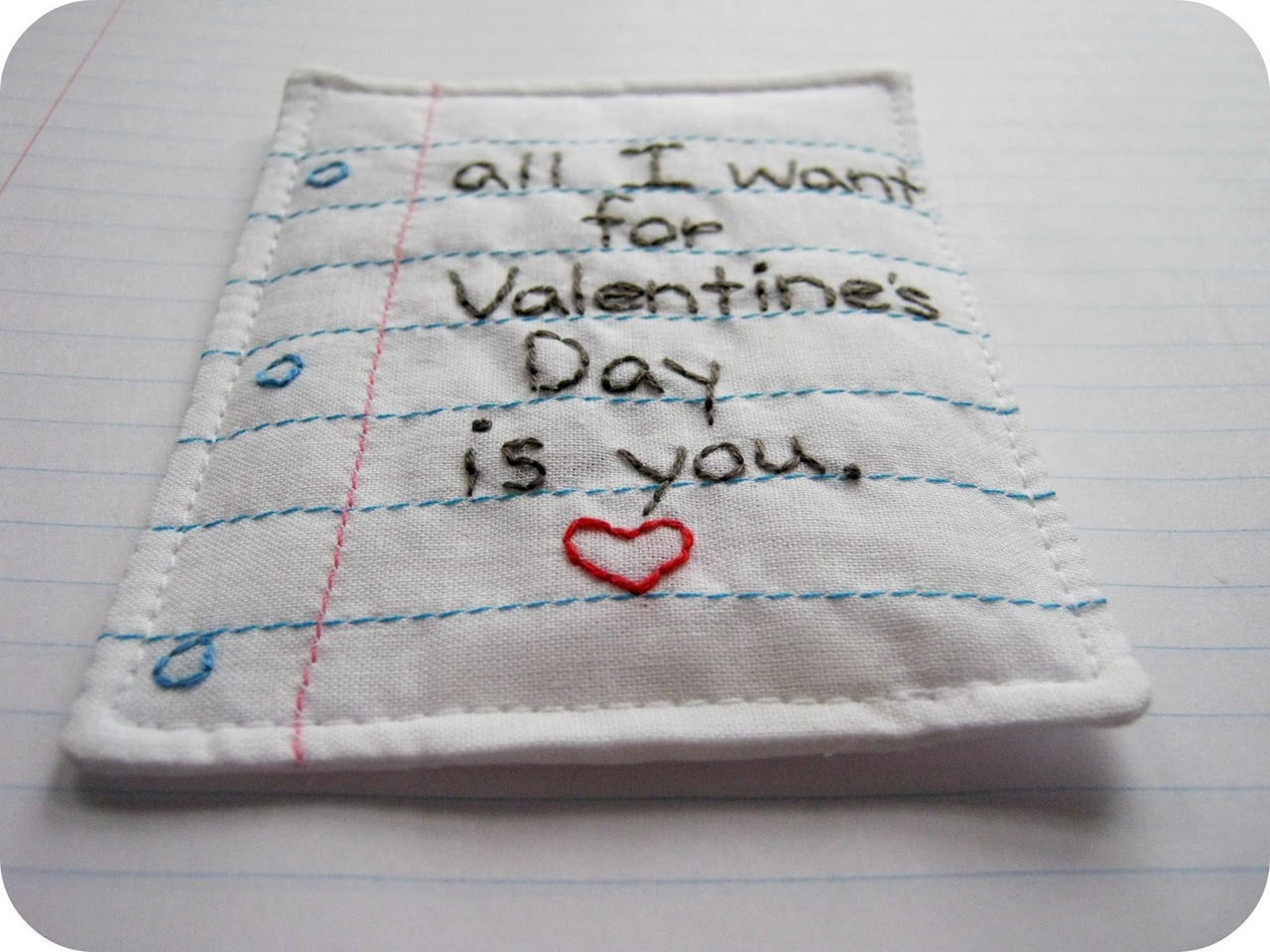 Любовные письма девушке своими руками