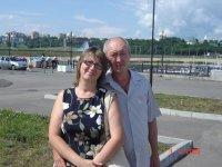 Елена Павлова, 16 июня 1988, Сердобск, id80467242
