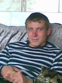 Николай Гришин, 20 февраля 1985, Ленинск-Кузнецкий, id92320852