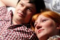 Любовь Кочерина, 24 ноября 1988, Саратов, id92721709