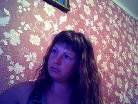Светлана Гурашвили, 6 января , Керчь, id92759265