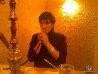 Давид Туаев, 7 апреля , Орел, id98146182