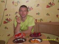 Алексей Бикеев, 26 июня 1978, Саранск, id134980702