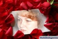 Марина Поваляева, 20 июня , Пермь, id140105236