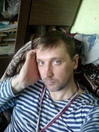 Виктор Базуев, 31 марта 1999, Нижний Тагил, id150558420
