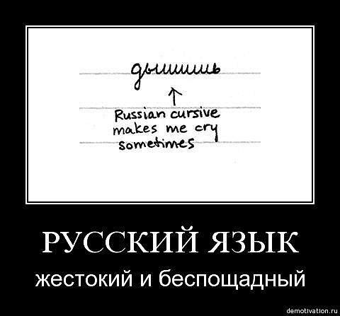 http://cs9894.vkontakte.ru/u4684751/116934863/x_4091d4c6.jpg