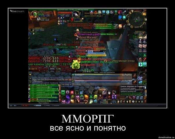 http://cs9894.vkontakte.ru/u4684751/116934863/x_6d9b0194.jpg